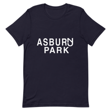 Load image into Gallery viewer, Asbury Park T-Shirt