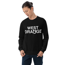 Load image into Gallery viewer, West Orange Sweatshirt