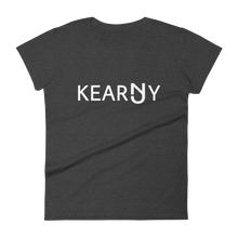 Load image into Gallery viewer, Kearny Women's T-shirt