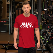 Load image into Gallery viewer, Essex County  Short-Sleeve T-Shirt
