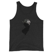 Load image into Gallery viewer, State Hat Tank Top