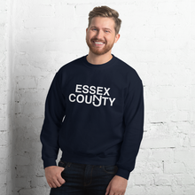 Load image into Gallery viewer, Essex County  Sweatshirt