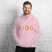 Load image into Gallery viewer, King Hoodie
