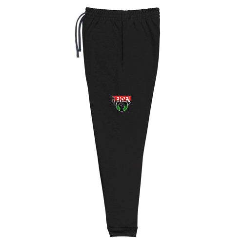 Jersey Grip Joggers