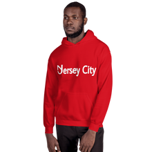 Load image into Gallery viewer, Jersey City Hoodie