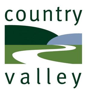 Country Valley Milk - Canberra Home Delivery