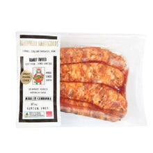 Load image into Gallery viewer, Balzanelli Italian Sausages 360g - Canberra Home Delivery