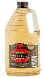 Cedar Creek Juice 2L