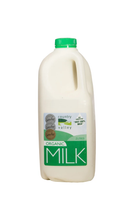 Load image into Gallery viewer, Country Valley Milk - Organic Full Cream - Canberra Home Delivery