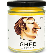 Pepe Saya Ghee - Canberra Home Delivery