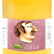 Pepe Saya Organic Ghee 1L - Canberra Home Delivery