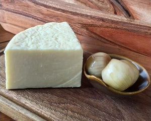 Tilba Real Dairy Ploughman's Cheddar Cheese - Canberra Home Delivery