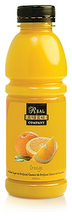 Load image into Gallery viewer, Real Juice Company Long Life Juice 500ml - Canberra Home Delivery