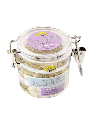 Olsson's Sea Salt Rubs - Canberra Home Delivery