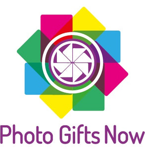 Photo-Gifts-Now-ltd