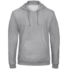Load image into Gallery viewer, Ladies || DAY OFF Slogan Hoodie || Adult jumper || Grey OR Black || XS - 4XL