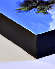 "Load image into Gallery viewer, High Quality Canvas || 16""x16"" 
