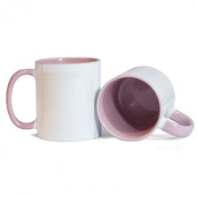 Load image into Gallery viewer, RAINBOW DRINKWARE || NHS || Personalise