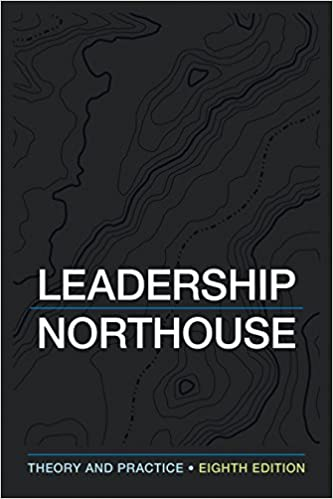 [Ebook PDF] Leadership: Theory and Practice