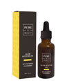 Glow Booster Oil with Rosehip & Cloudberry - Pure=Beauty