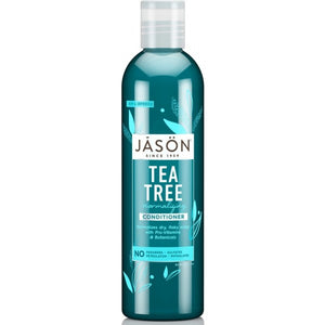 Jason Tea Tree Oil Therapy Conditioner