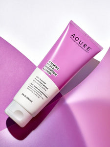 Acure Calming Lotion