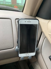 Load image into Gallery viewer, Vent Car Phone Holder