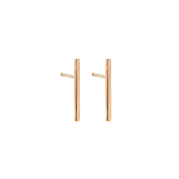 The Classic Bar 18Ct Gold
