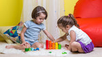 Educational Wooden Toys