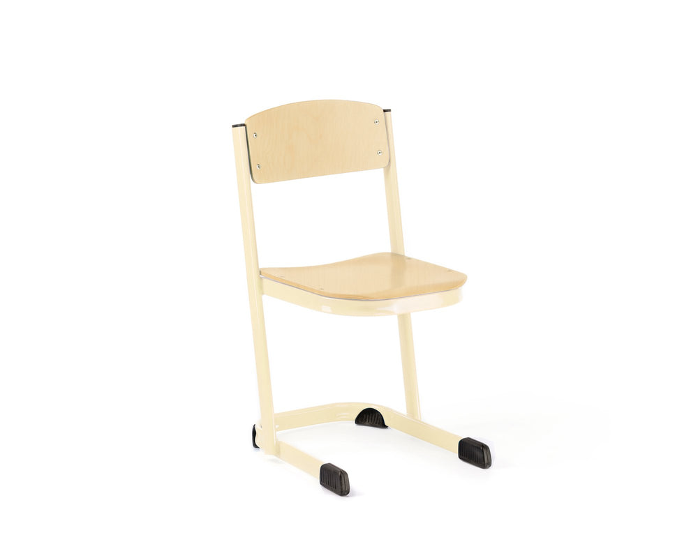 Action Chair<br /> C3 - 28.5x28.5 cm<br /> 43508-01-42