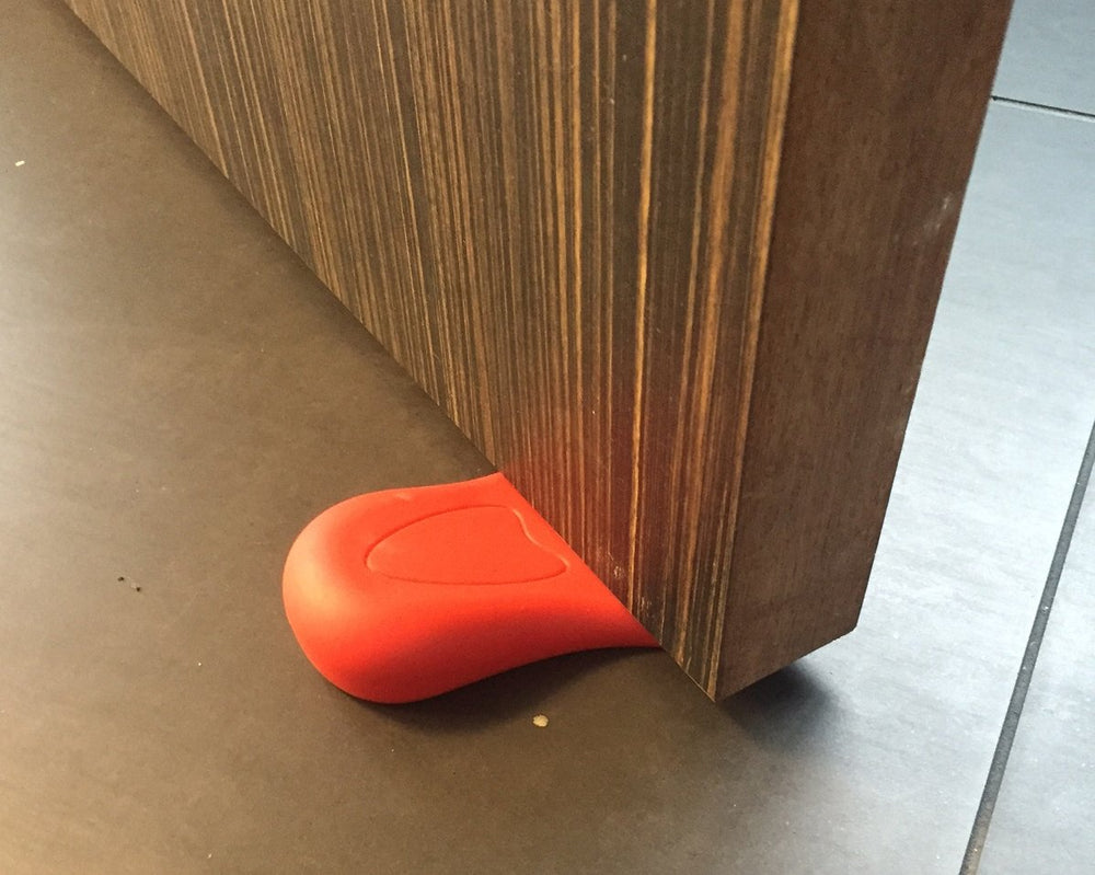 Door Stopper, FDS