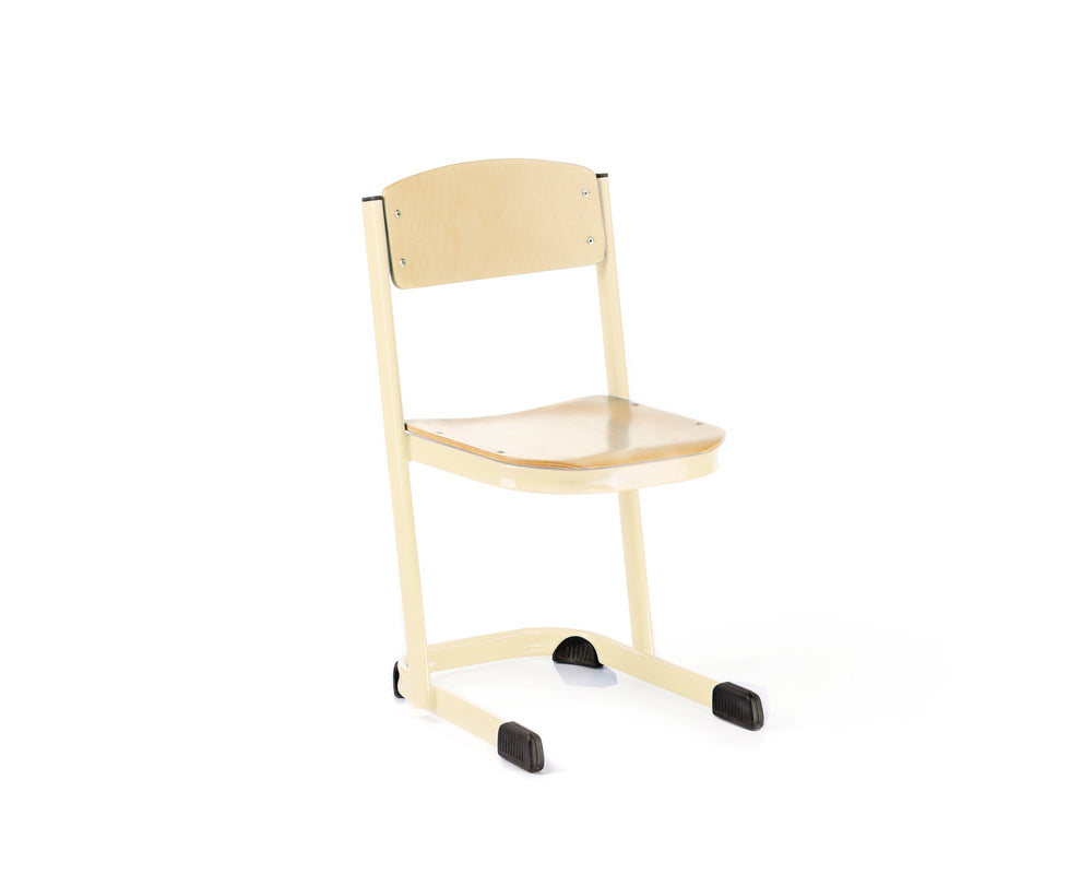 Action Chair<br />C2 - 34 X 34 cm<br />43507-01-42