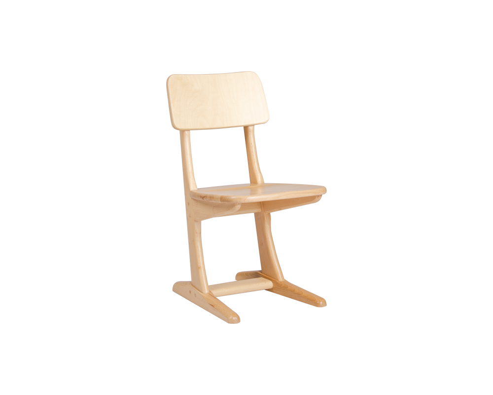 Star Chair<br />C2 - 28.5x28.5 cm<br />48120-01-01