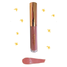 Load image into Gallery viewer, Maria Makiling Lip Gloss