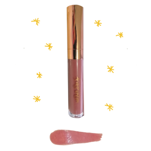 Maria Makiling Lip Gloss
