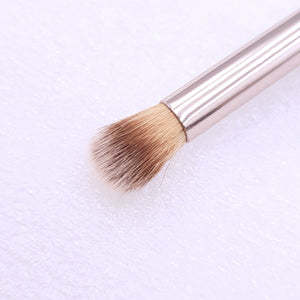 Blending Brush - CVB x Filipinta Beauty