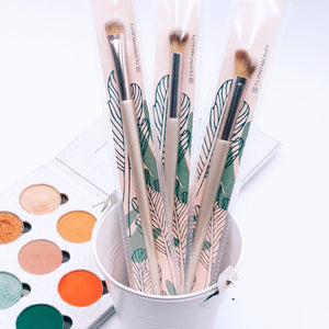 CVB x Filipinta Complete Brush Set