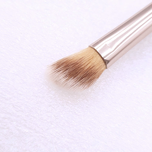 Angled Brush - CVB x Filipinta Beauty