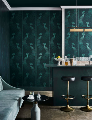 Cole & Son Wallpaper Collection