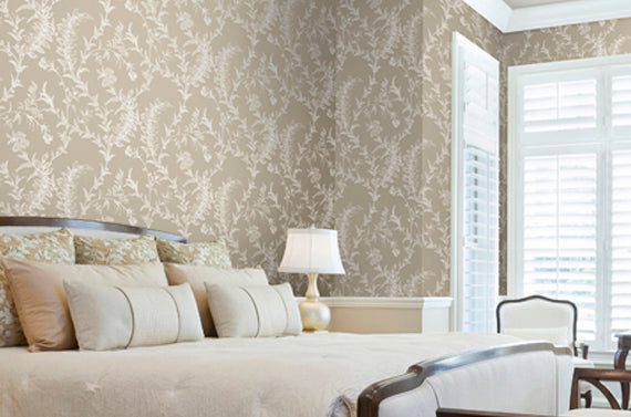 Cole and Son Archive Traditional Wallpaper Collection