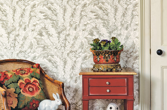 Cole and Son Archive Anthology CWallpaper Collection