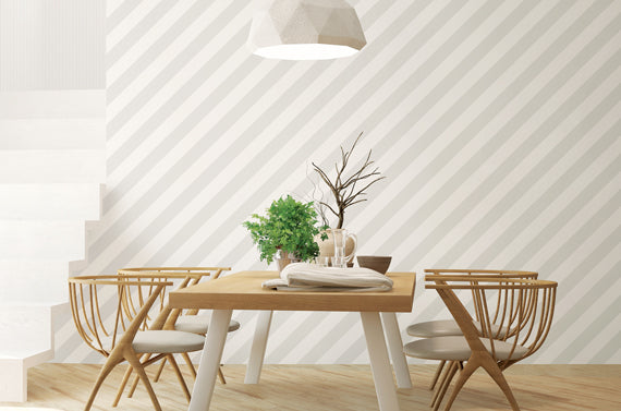 Galerie Simply Stripes 3 Wallpaper Collection