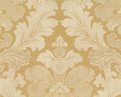 Little Greene Bonaparte Pure Gold 0248BPPUREG Wallpaper