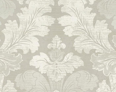 Little Greene Bonaparte Sophie 0248BPSOPHI Wallpaper