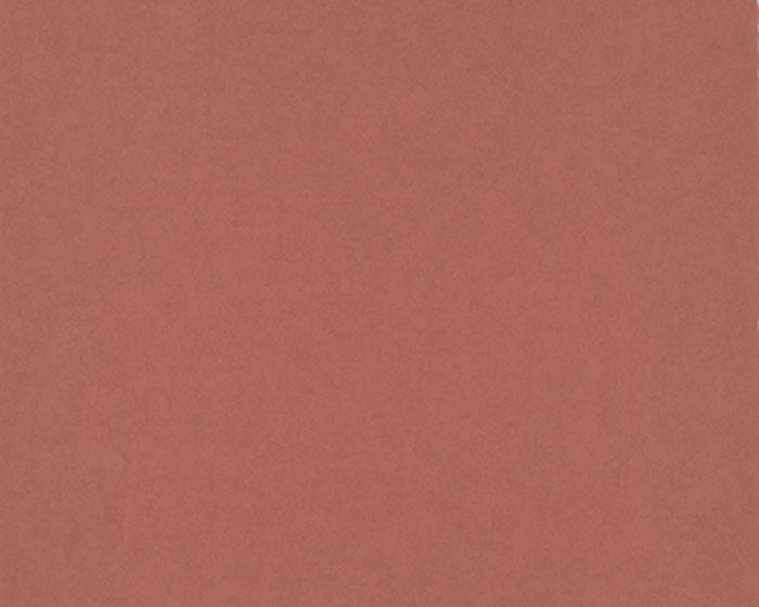 Little Greene Chesterfield Plain Tuscany 0273CPTUSCA Wallpaper
