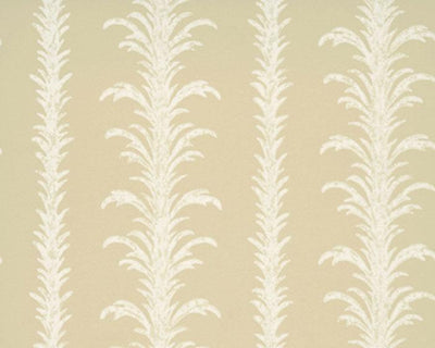 Little Greene Lauderdale Hammock 0273LAHAMMO Wallpaper