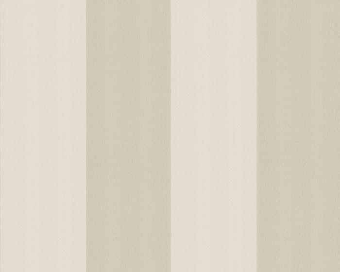 Little Greene Broad Stripe Mullion 0286BSMULLI Wallpaper