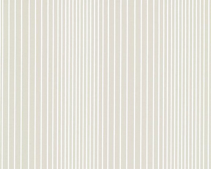 Little Greene Ombre Plain Doric 0286OPDORIC Wallpaper