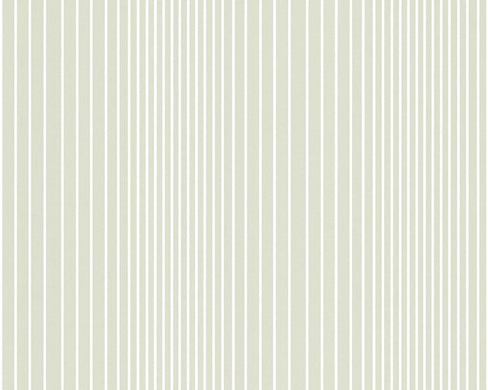 Little Greene Ombre Plain Seashell 0286OPSEASH Wallpaper