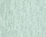 Designers Guild Shirakawa Aqua PDG1063/06 Wallpaper